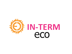 in-term eco